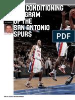 spursconditioning FIBA
