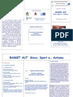 Basket Aut2011