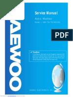 dwf750.pdf