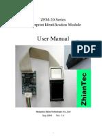 ZFM user manualV15.pdf