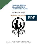 Juan Pablo Campos Avila francisco y la castidad.docx