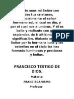 salome -franisco testigo de Dios.docx