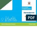 1er_grado.pdf
