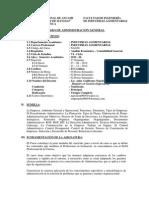 comercializacion0204NA-G20
