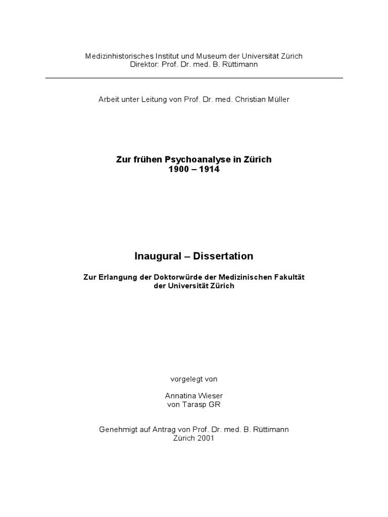 Gemütlich Vorlagenprogramm Galerie - Entry Level Resume Vorlagen ...