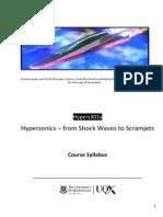 Hypers301x_syllabus_final2