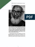 Golam-Azam dossier 1971