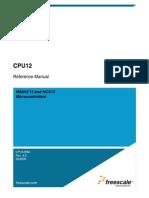 HC12 Manual