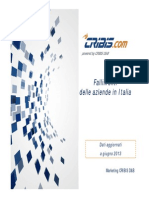 fallimenti2q2013-140110052718-phpapp01 (1)