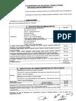 Tabela_de_honorários_de_projeto_2013.pdf