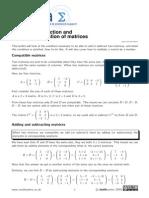 Sigma Matrices3 2009 1