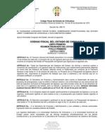 489_70 Codigo Fiscal de Chihuahua