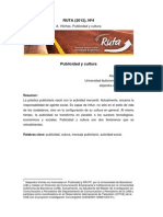 Dialnet-PublicidadYCultura-4847186