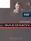 Η Ιστορία Του Φασισμού 1914-1945.pdf