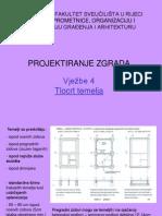 Tlocrt_temelja
