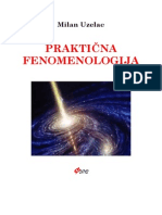 4_MilanUzelac_Prakticna_fenomenologija.pdf