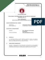 Silabo Lima FernanSdez TM DIIGEM 2014.2 Formateado (2)