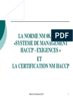 PDF Maroc2007 Bensaid