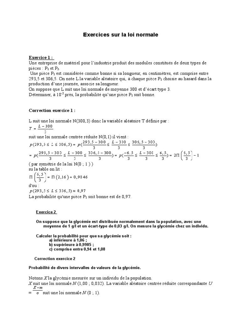 La loi de hooke pdf printer