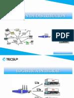 1.- Primer Capitulo TECSUP LOG DISTRIBUCION - 2014.pdf