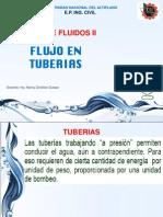 7 tuberias 1