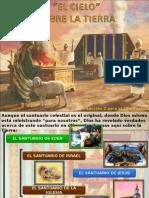 SANTUARIO_02