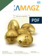WIKA-Magz-Edisi-I-2013