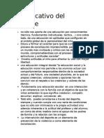 VALORES DEPORTIVOS.docx