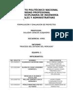INFORME ESTUDIO DEL MERCADO completo.docx