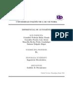 Investigación Bortoni