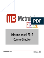 cdanual2012-130305130948-phpapp01