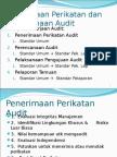 auditing1-5