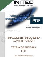 Teoria Sistema Administración.pdf