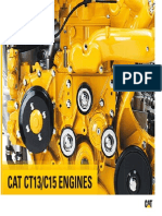 ct13-ct15-engine-spec-sheet