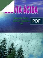 Lluvia-Acida Alejandromanuel 3a
