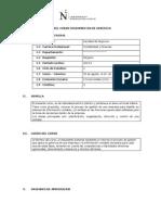 Cyf Fundamentos de Gerencia 2014 2