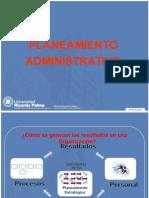 1.1 INTRODUCCION PLANEAMIENTO ADMINISTRATIVO.ppt