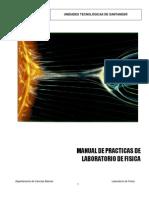 MANUAL LAB FISICA.pdf