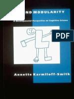 9780262276740.pdf