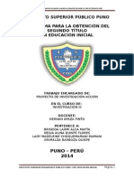 Proyecto Finfgfal.docx Grimalda
