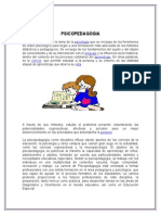 Psicopedagogia Sab 15122012