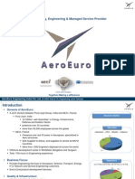 AeroEuro_Corporate presentation.pdf