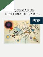 FICHA Esquemas de Historia Del