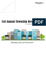 Township Development