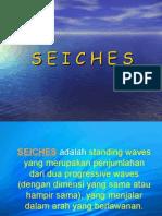 bahan kuliah pelabuhan seiches