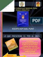 211339567-Programar-Programacion-Anual-Con-Pcr-Puno.pdf