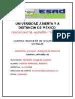MDN_U1_A2_ROCH.doc