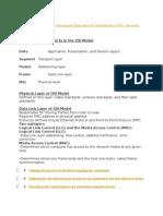 OSI Model Final.docx