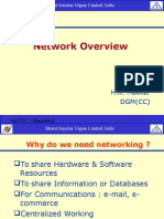 Networking Basics.ppt