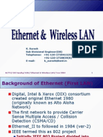 Ethernet-Wireless-LAN_MOH.ppt